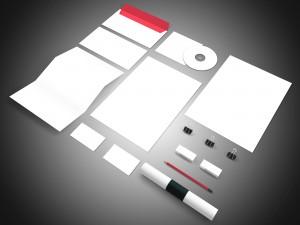 Branding-Stationery-Mockup-Vol21