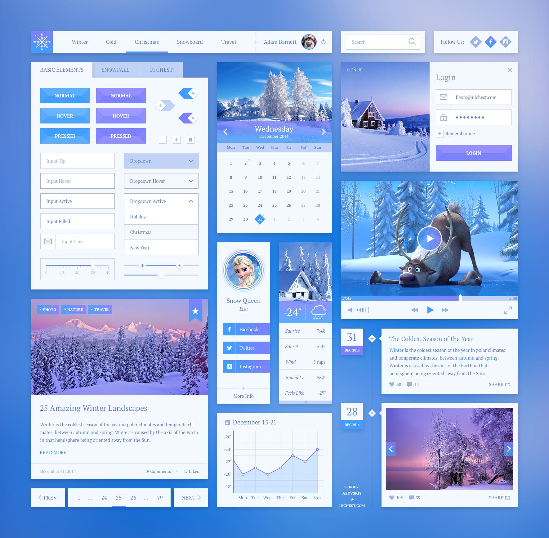 snowflake_preview