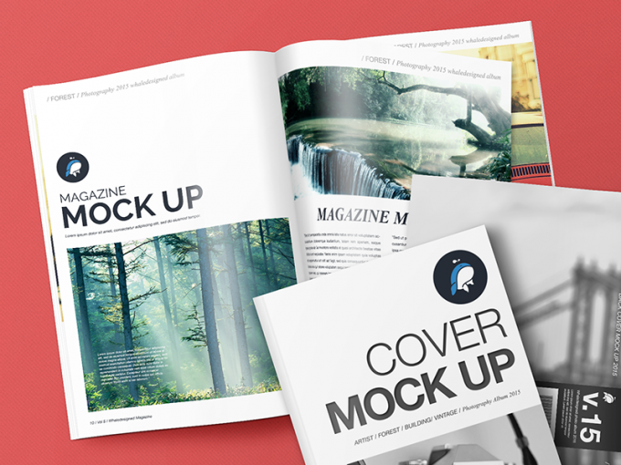 magazine-mockup-with-covernbackcover-thumbnail-680x510