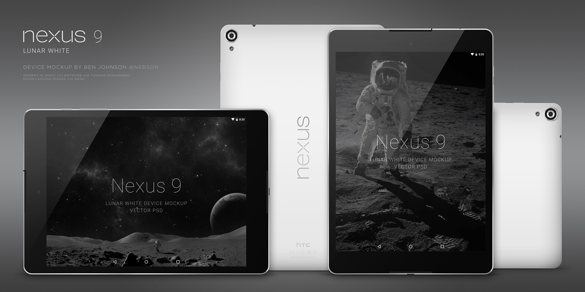 nexus9-source