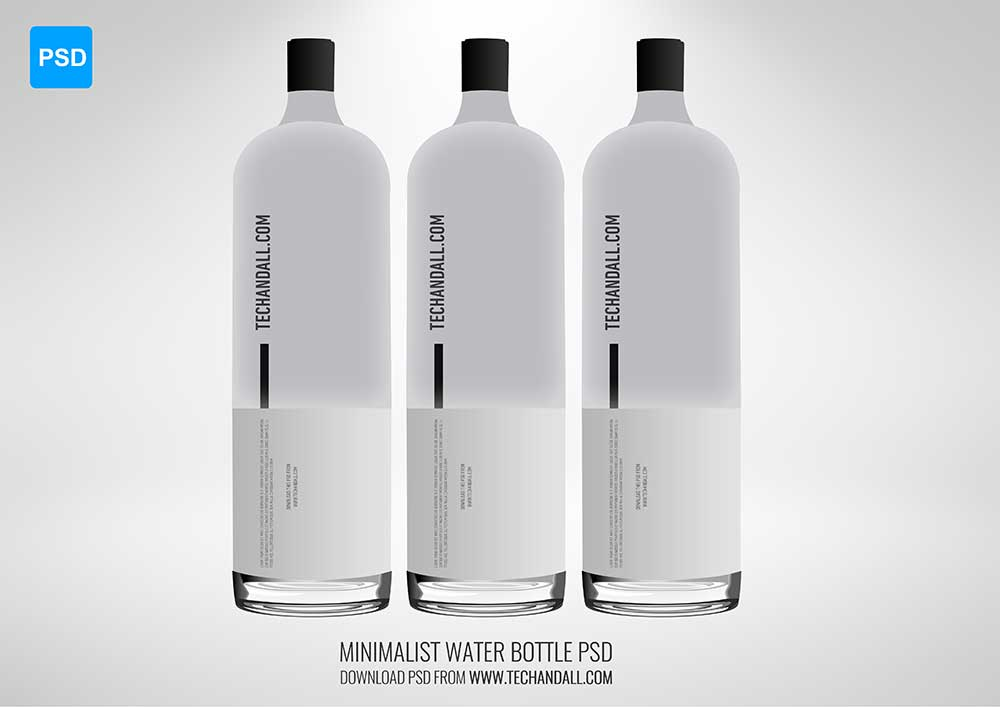 techandall-minimalist-waterbottle2 (1)