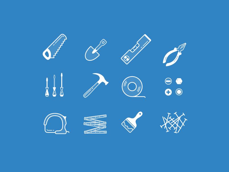 tools-iconsy7
