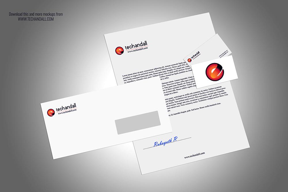 techandall-Branding-Mockip-v-XX2-S1