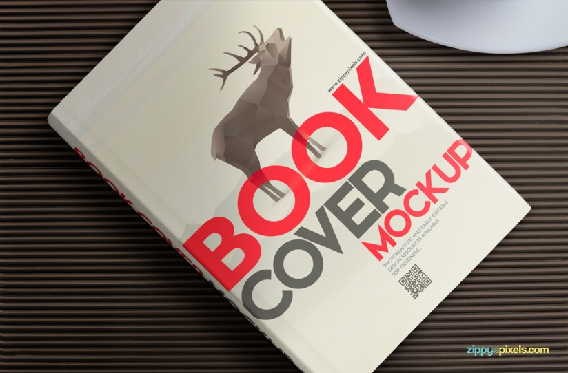 Free-Hardcover-Book-PSD-Mockup-824x542