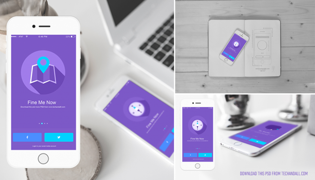iso_app_showcase_mockup1