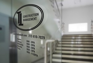 Window Signage Mock-Upv2