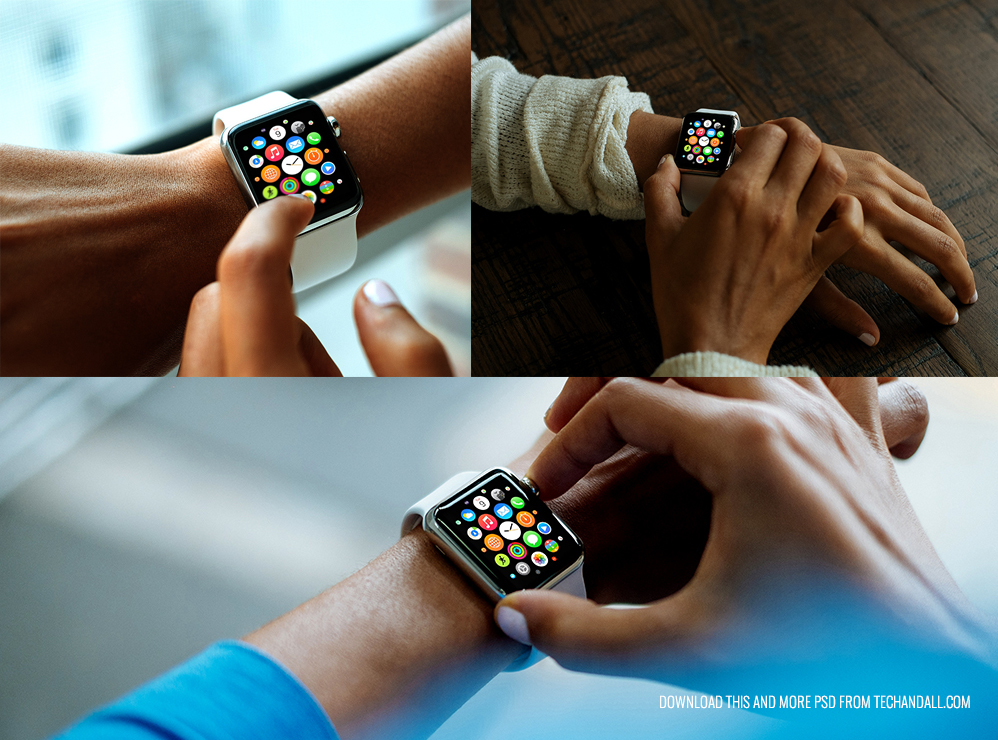 apple-watch-mockup-SHOW