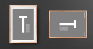 techandall - Art Frame v2
