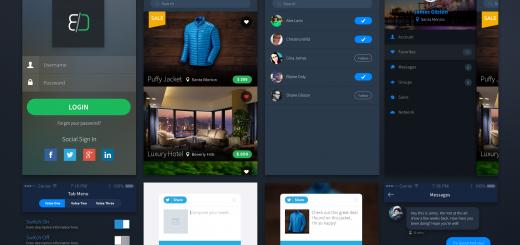 sales_app