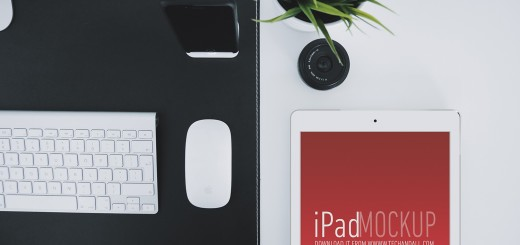 iPad-Mokcup-techandall-1
