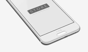 3-htc-one-a9-mockup-template-perspective-view-left-opal-silver-psd