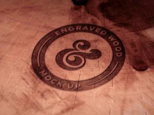 engraved_wood_logo_mockup_freebie_preview
