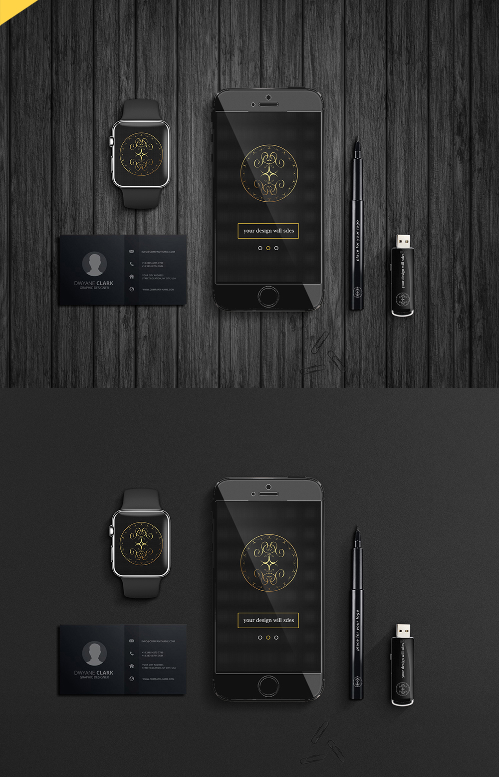 Free-Mock-Up-PSD-Template-2