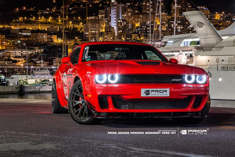 Prior-Design-PDHC900-PD-900HC-Dodge-Challenger-Hellcat-Tuning-10