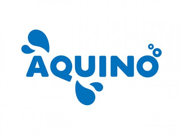 aquino-free-font-580x435