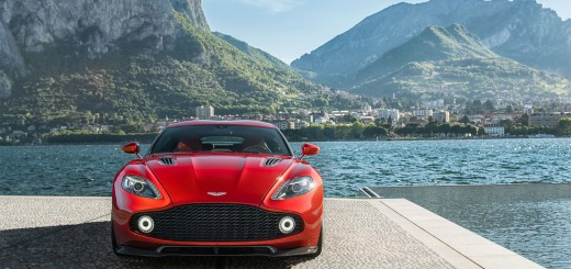 aston-martin-vanquish-zagato-limited-production-3