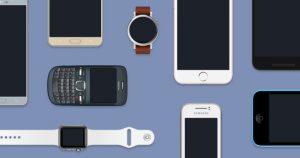 design_resource_devices