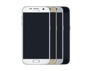 design_resource_devices_galaxys7@2x