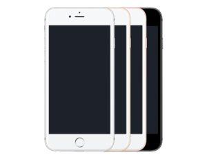 design_resource_devices_iphone6splus@2x