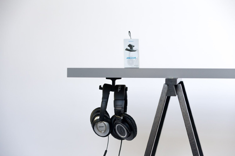 Top 10 Headphone Stands