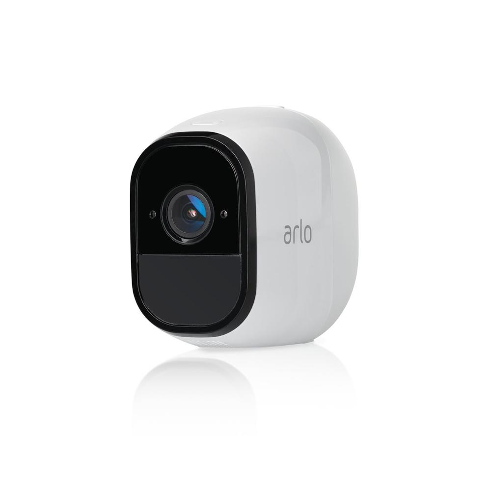 Netgear Home Security Cameras 28 Images