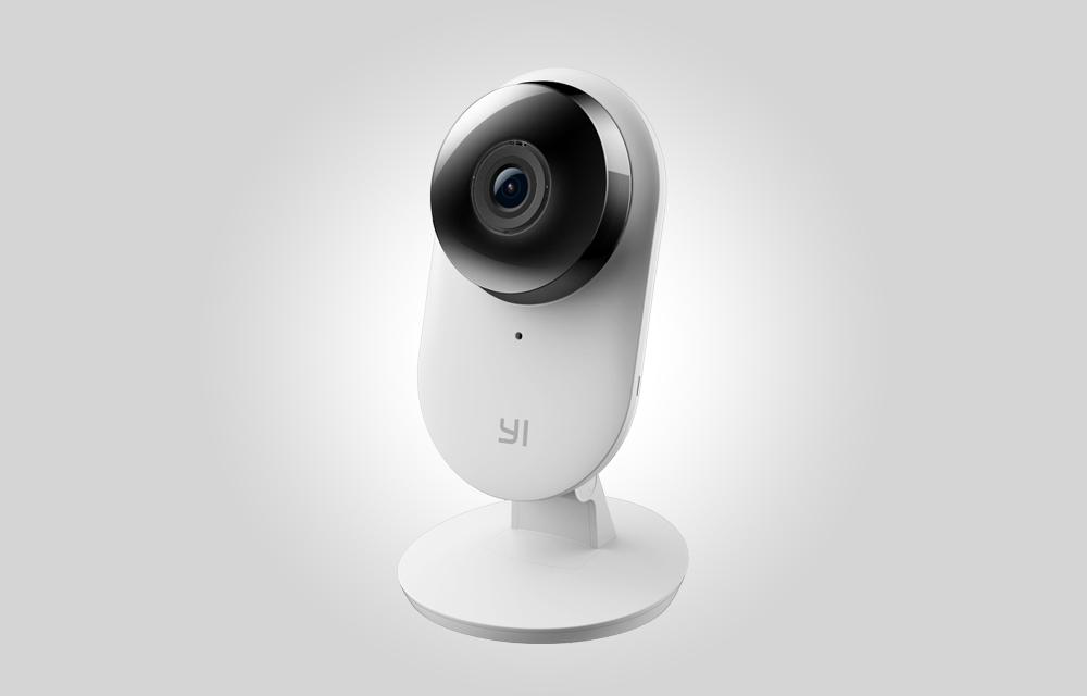 Top 5 IP Cameras