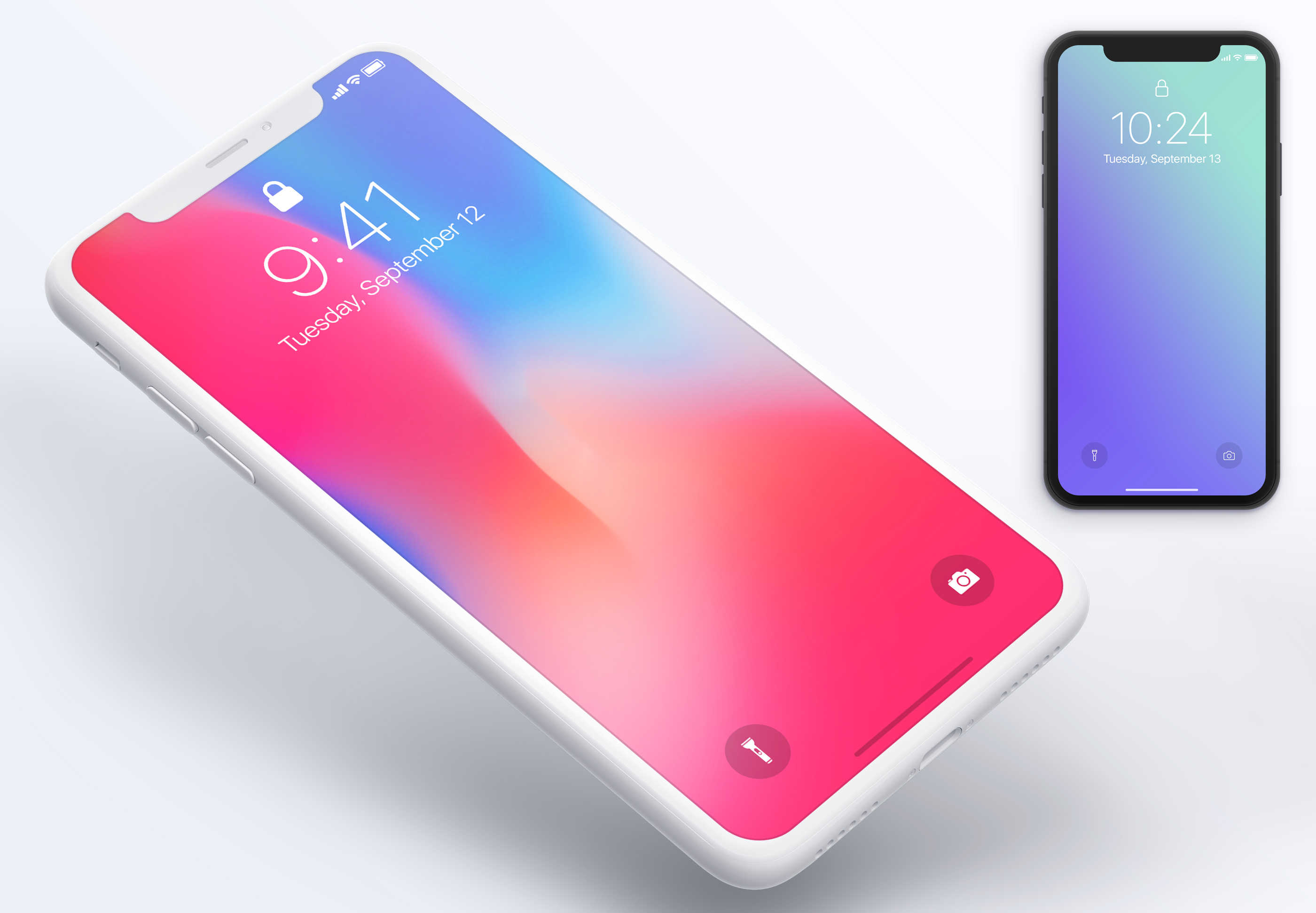 Iphone X Mock Up Welcome To Tech Amp All